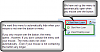 Click image for larger version.  Name:menu example.png Views:121 Size:23.6 KB ID:4498