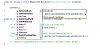 Click image for larger version.  Name:Cannot see property IgnoreRoute.png Views:72 Size:59.4 KB ID:3996