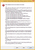 Click image for larger version.  Name:60782-01_assertionFailMessage.png Views:1 Size:30.5 KB ID:24536