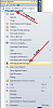 Click image for larger version.  Name:003-manage_nuget_packages.png Views:4 Size:46.1 KB ID:24846