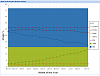 Click image for larger version.  Name:imgChart7.png Views:38 Size:51.3 KB ID:5366