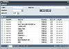 Click image for larger version.  Name:QQ五笔截图未命名.png Views:96 Size:32.5 KB ID:2575