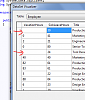 Click image for larger version.  Name:griddata.PNG Views:99 Size:31.3 KB ID:2949