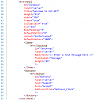 Click image for larger version.  Name:009-errors_webforms_tags.png Views:3 Size:16.8 KB ID:24852